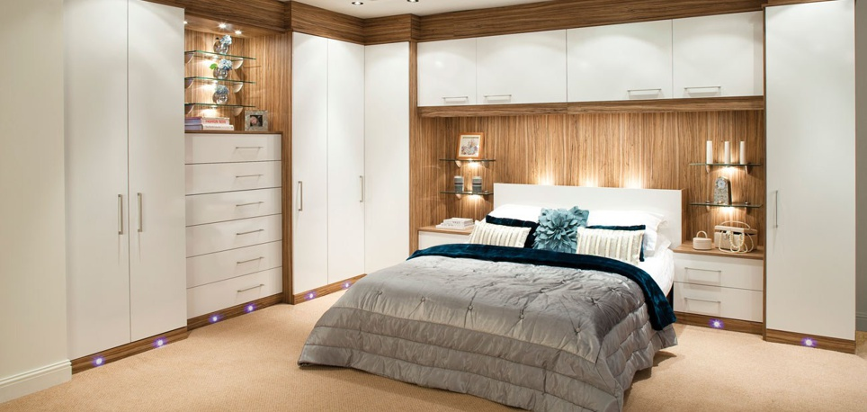 low priced 31ee7 1e92f Dorset Fitted Bedrooms | Bournemouth and Poole Fitted ...